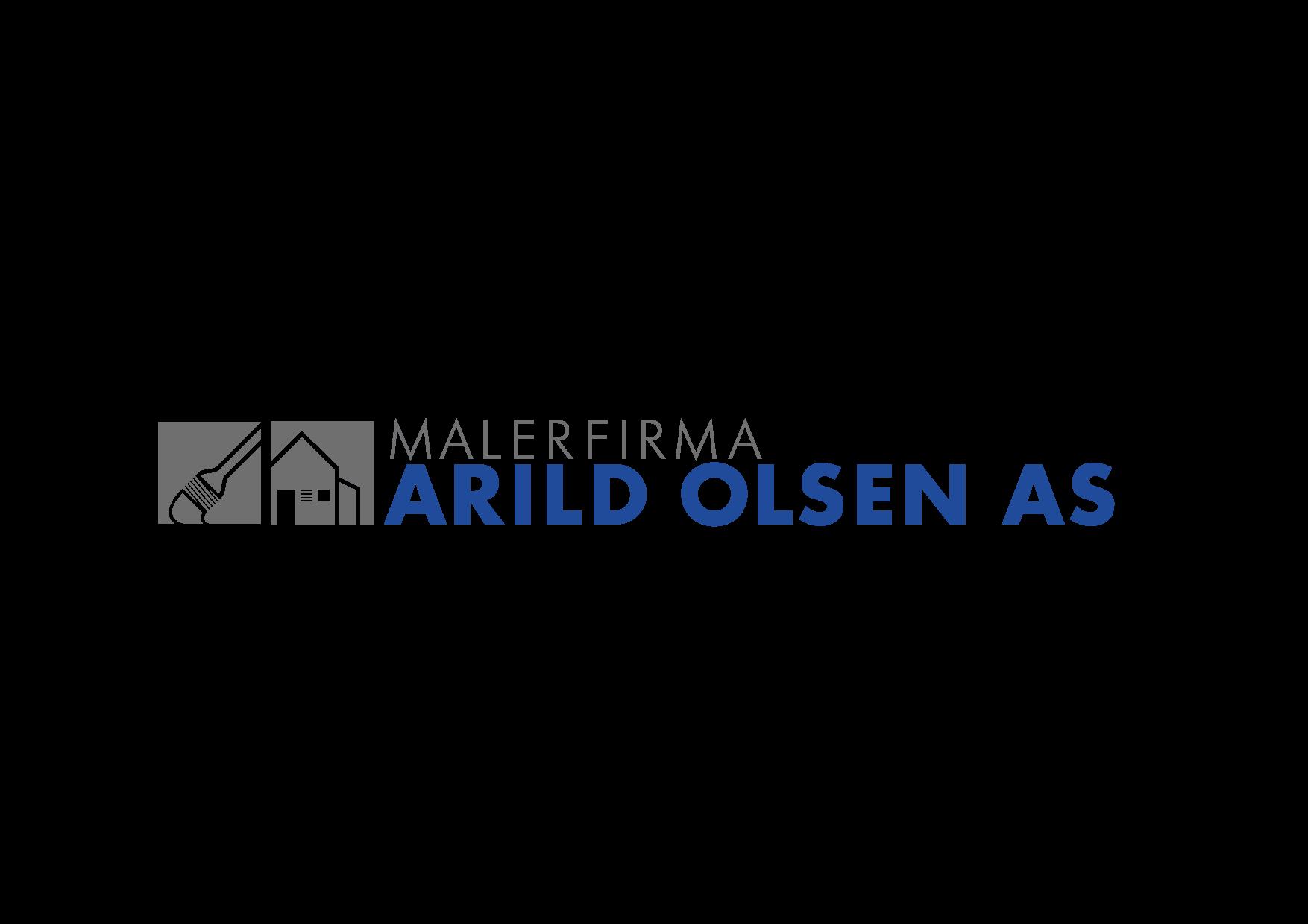 Olsen_Logo_Reinzeichnung-01