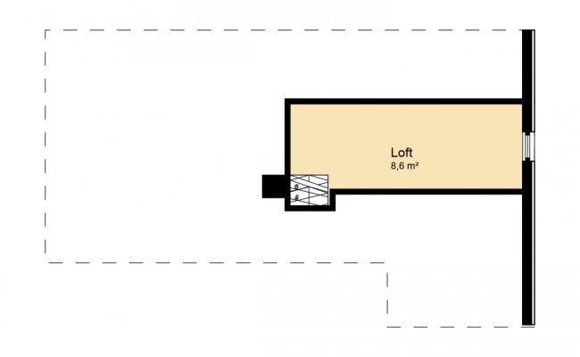 Plan 2_14